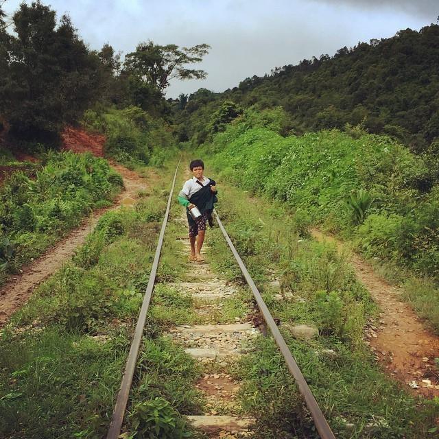 boy_traintracks_myanmar.jpg