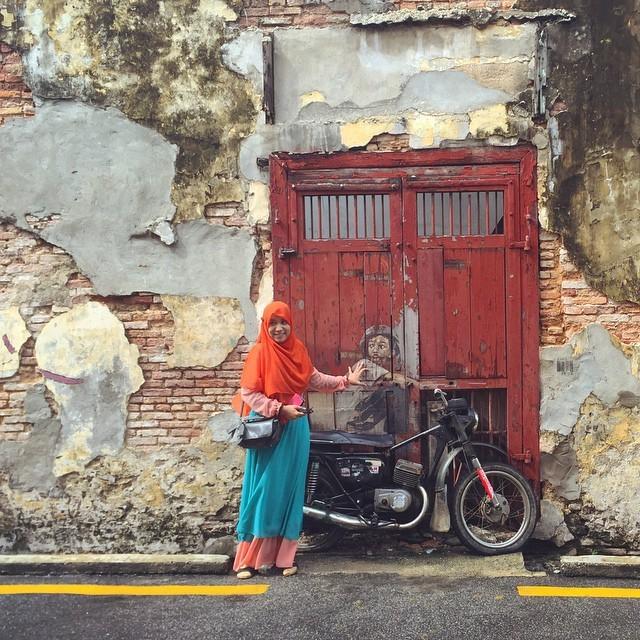 streetart_malaysia.jpg