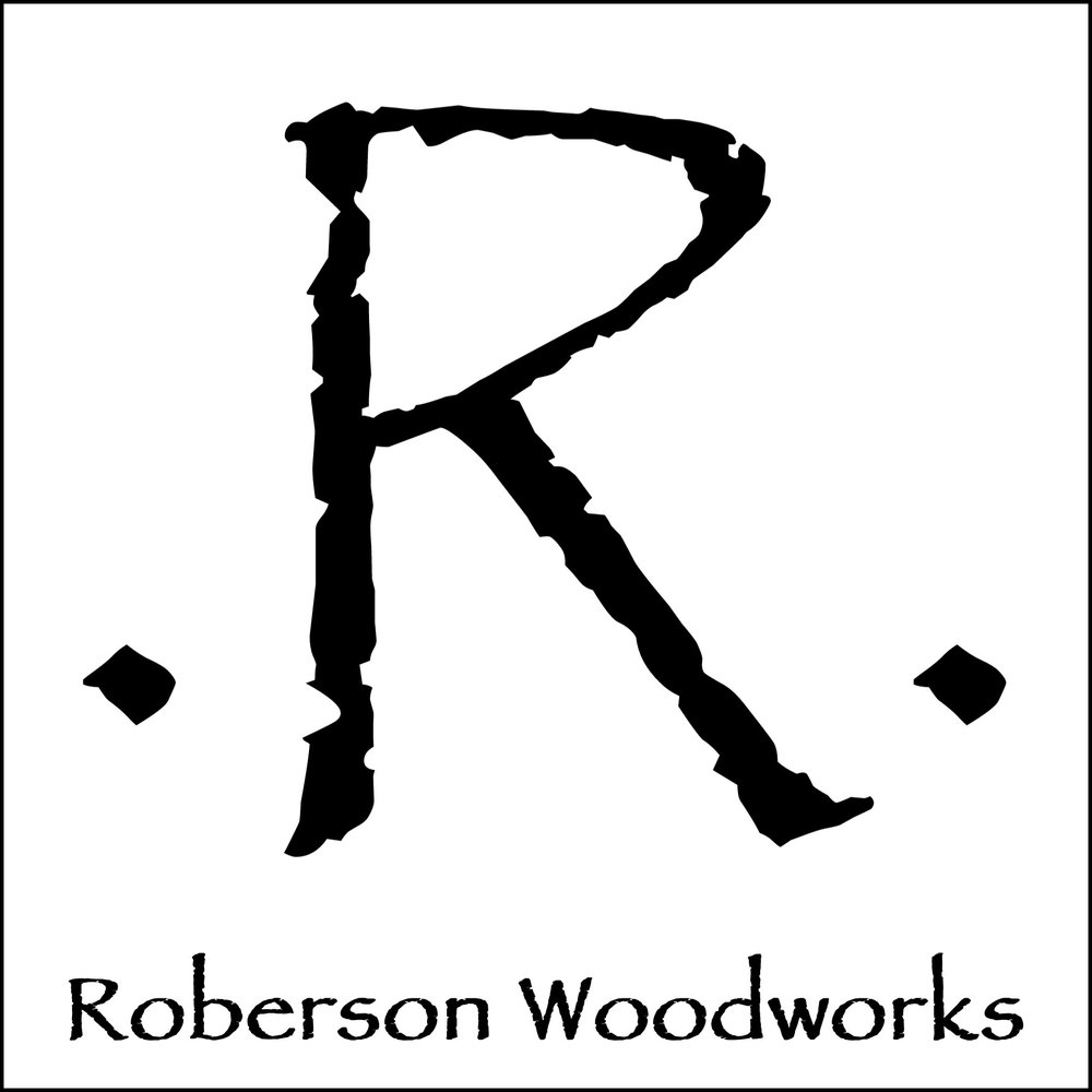 Roberson Woodworks
