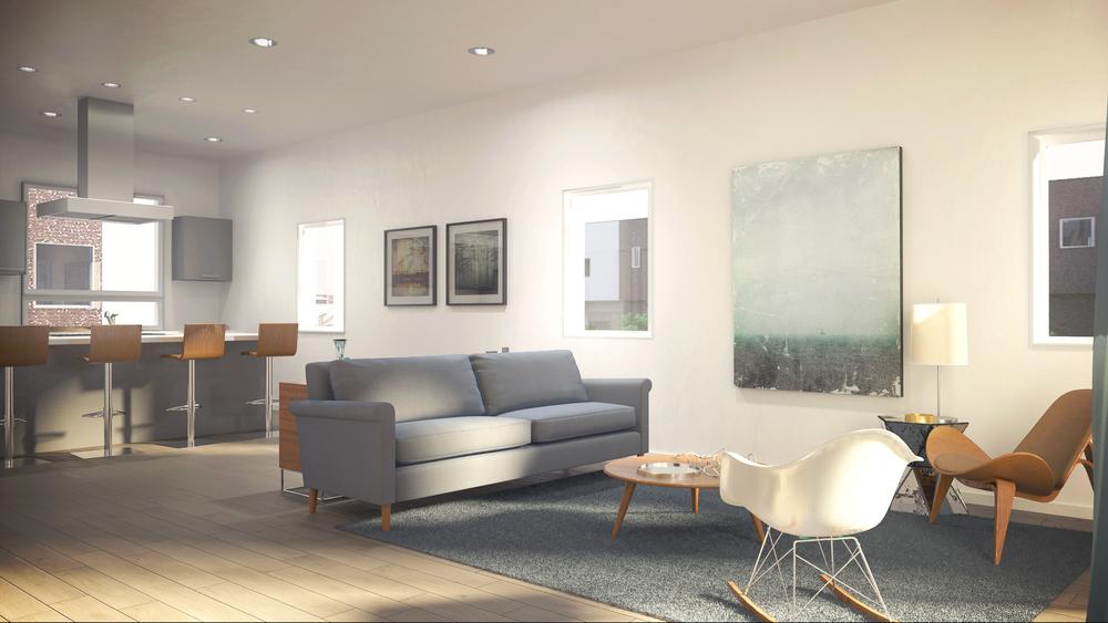 Livingroom_A_fix.jpg
