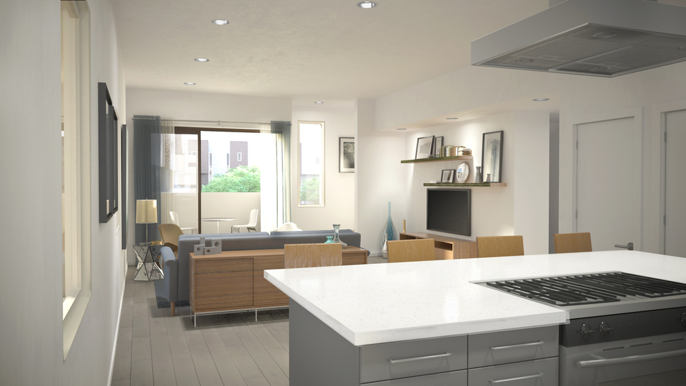 livingroom_b_fix.jpg