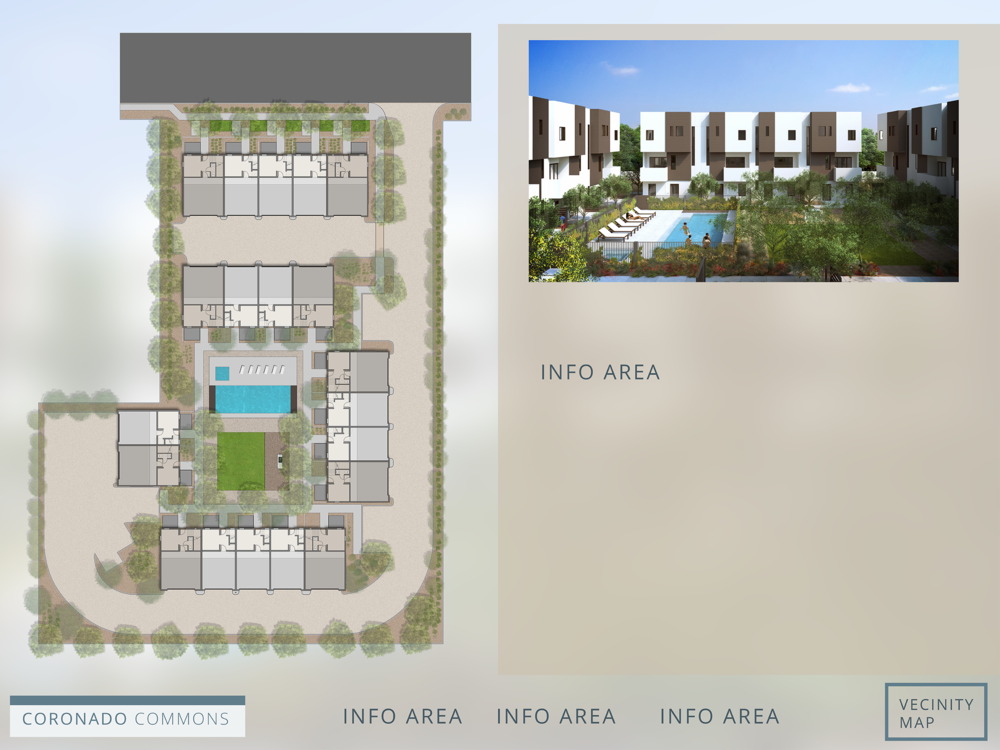 CORONADO COMMONS_2A.png