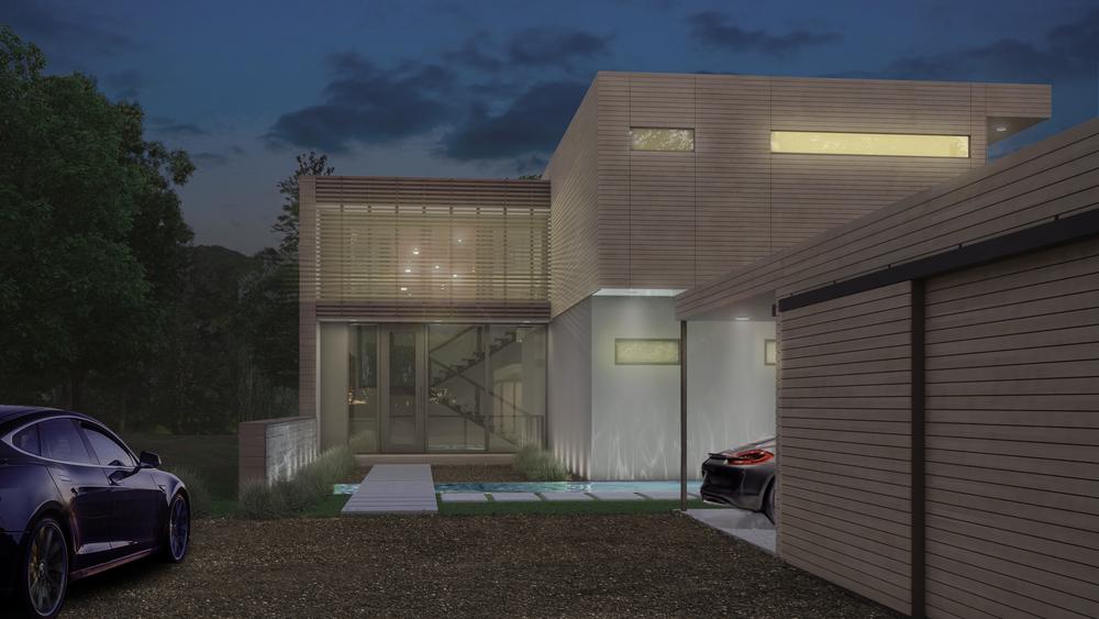 2020 House Rendering 3