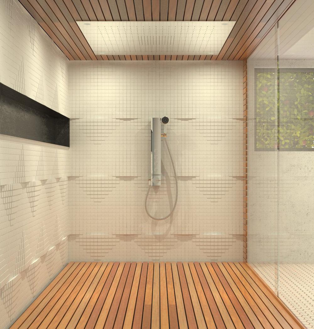 Rain Made Design Product Rendering 11