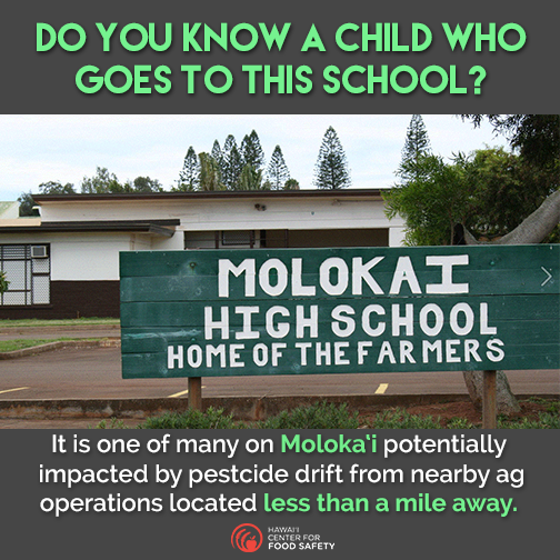 MOLOKAI_Molokai High School Sharable Image_2.png
