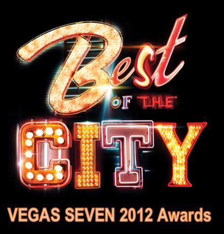 Vegas Seven 2012 Award.JPG