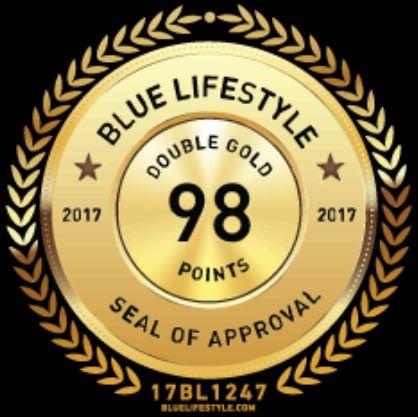 Blue Lifestyle Medal 2.JPG