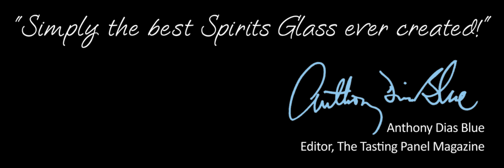 The San Francisco World Spirits Competition uses the NEAT spirits glass for all spirits competitions, judging, medals, ratings, evaluations since 2011