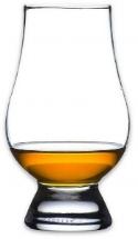 spirits nosing glass, spirits tasting glass, spirits drinking glass, whiskey glass, whisky glass, glencairn, norlan, scotch glass, bourbon glass, rum glass, tequila glass