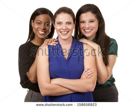 stock-photo-group-of-women-wearing-office-outfits-on-white-isolated-background-158658923.jpg