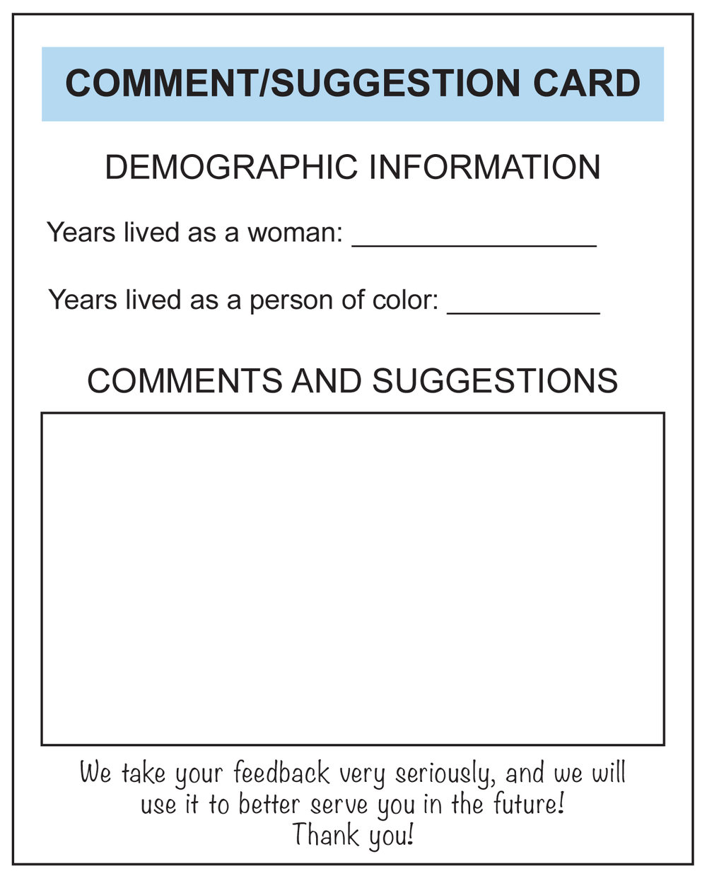 Comment card_page.jpg