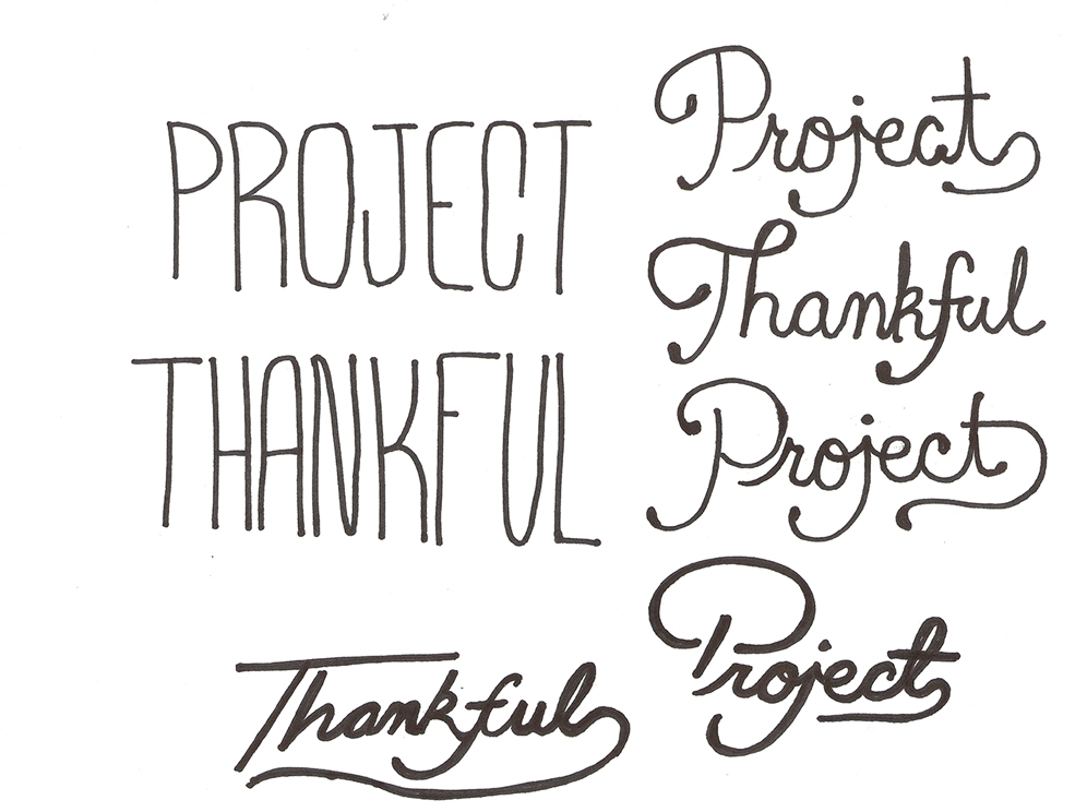 project-thankful-sketches.jpg