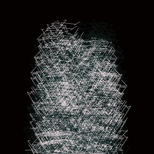 supercolony - 71 - 365.jpg