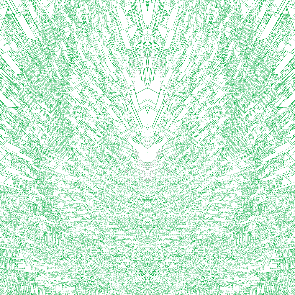 supercolony - 162 - 365.png