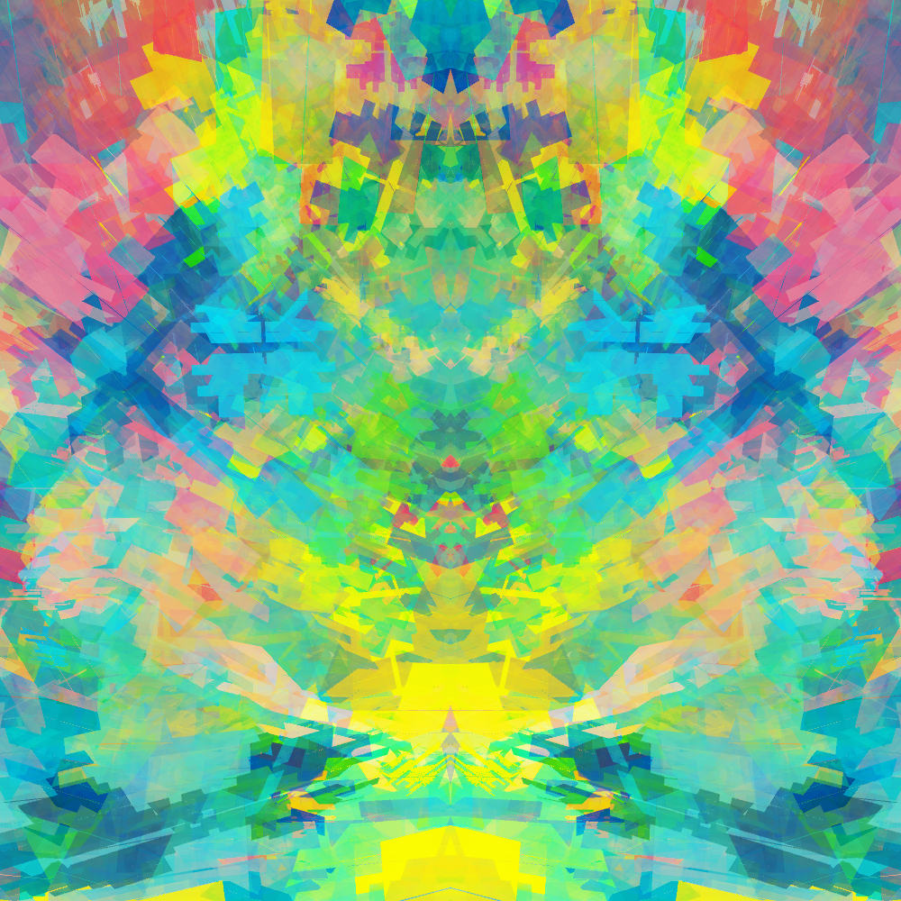 supercolony - 165 - 365.png