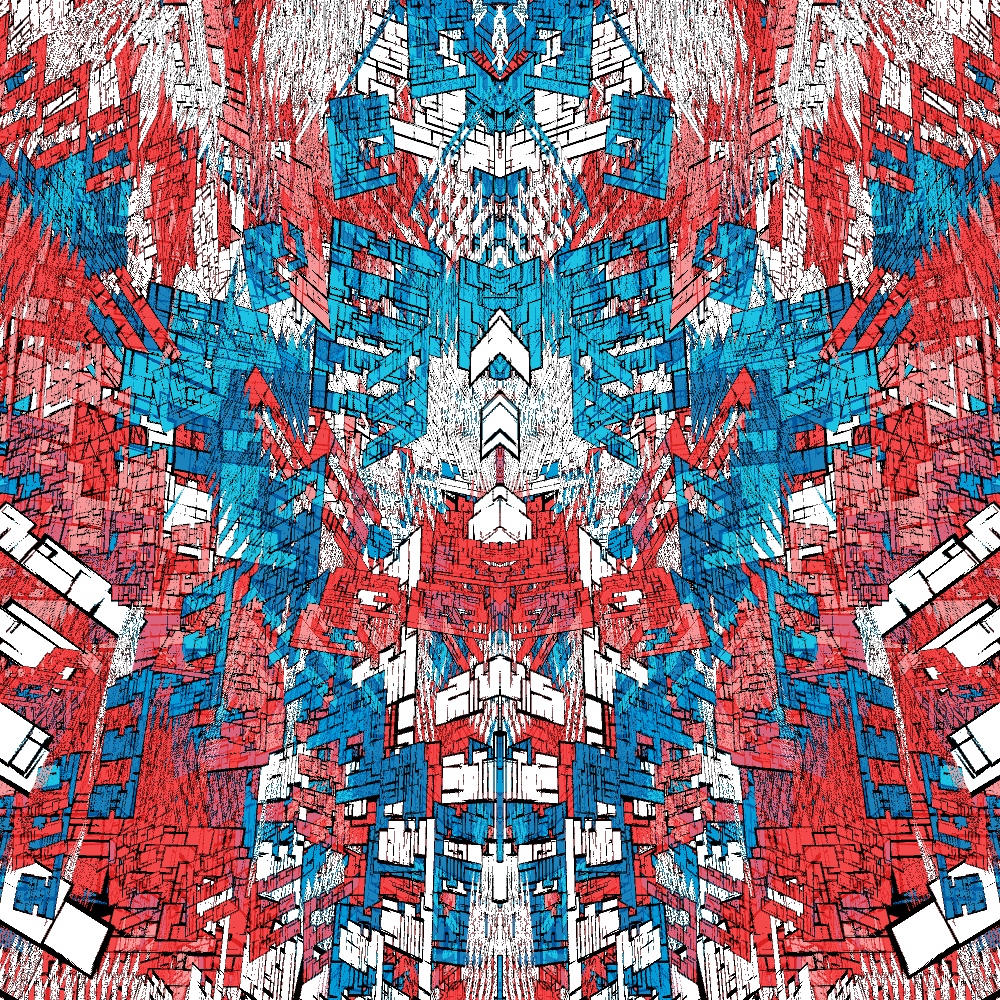 supercolony - 173 - 365.png