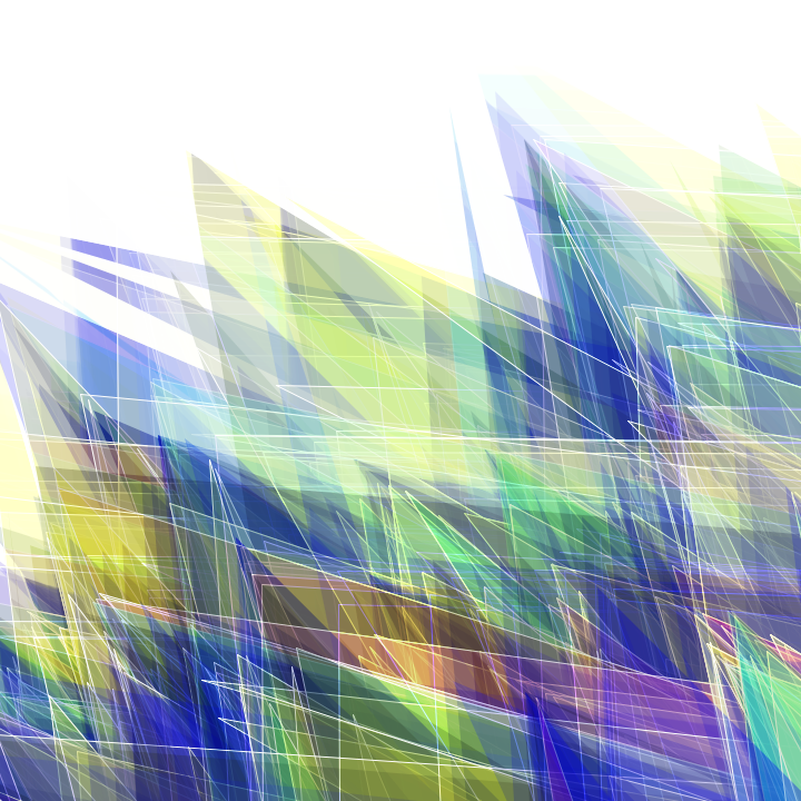 supercolony - 227 - 365.png