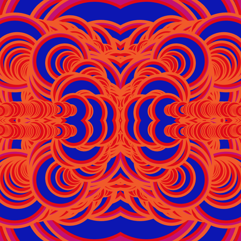 supercolony - 231 - 365.png