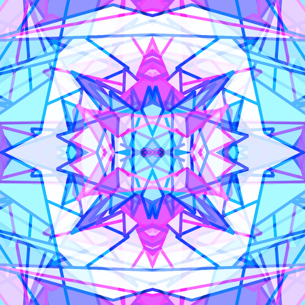 supercolony - 234 - 365.png