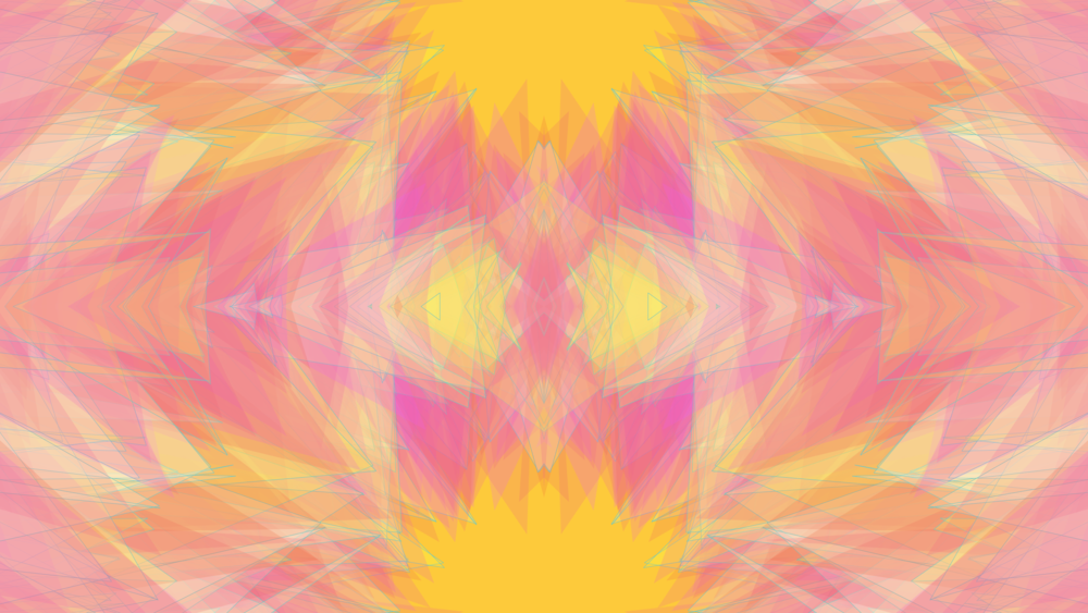 supercolony - 229 - 365.png