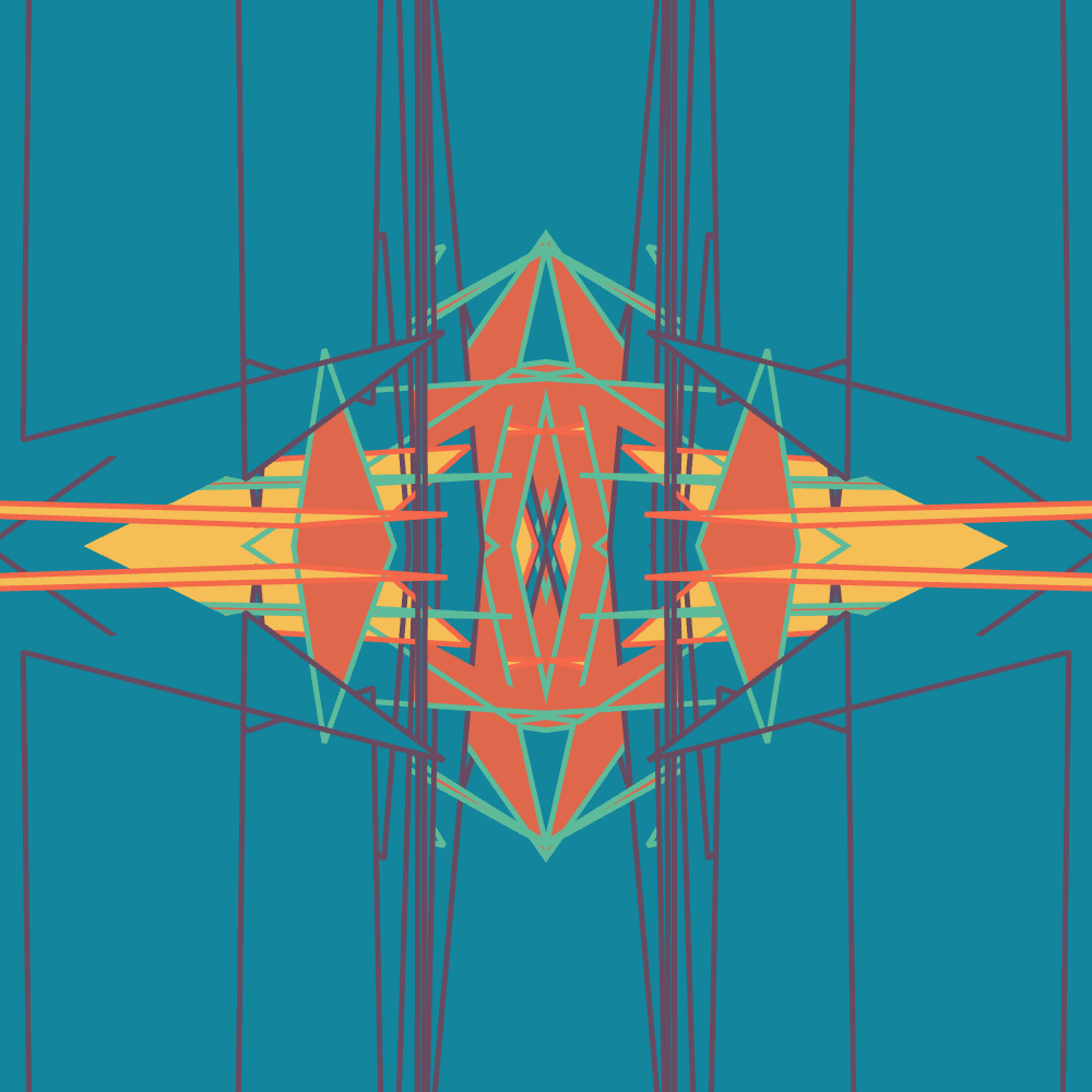 supercolony - 236 - 365.png