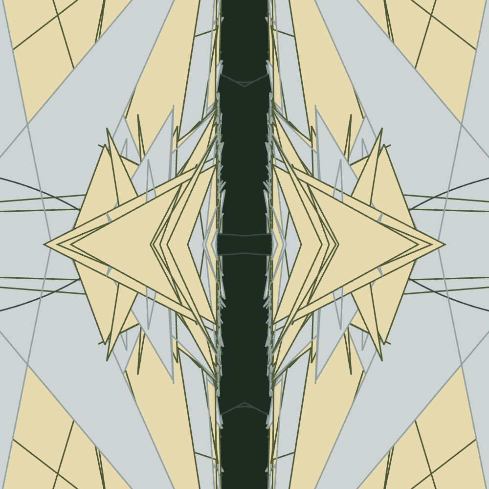 supercolony - 239 - 365.png