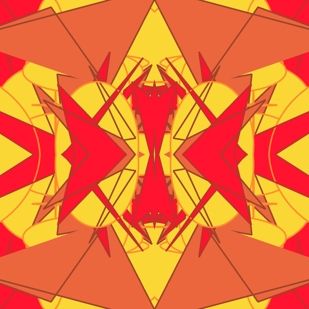 supercolony - 238 - 365.png