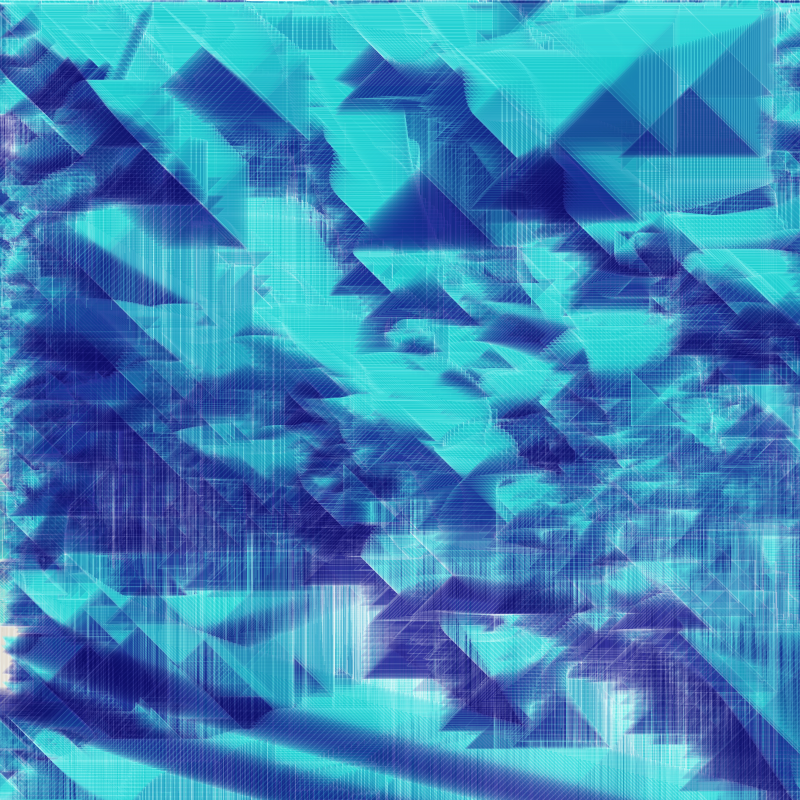 supercolony - 259 - 365.png
