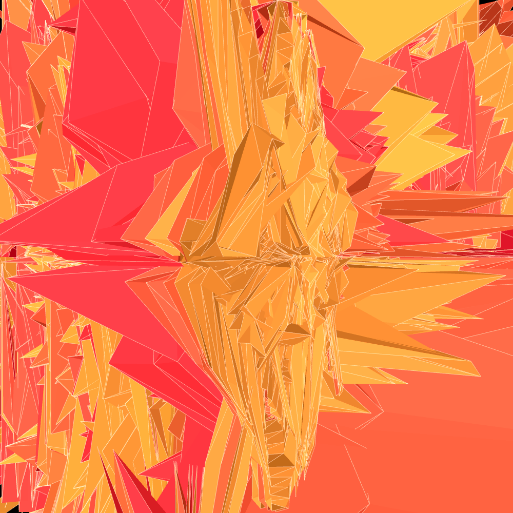 supercolony - 275 - 365.png