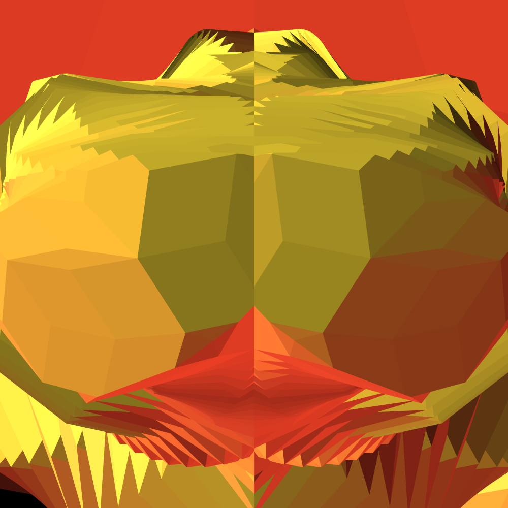 supercolony - 288 - 365.png