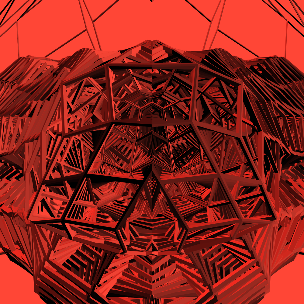 supercolony - 289 - 365.png