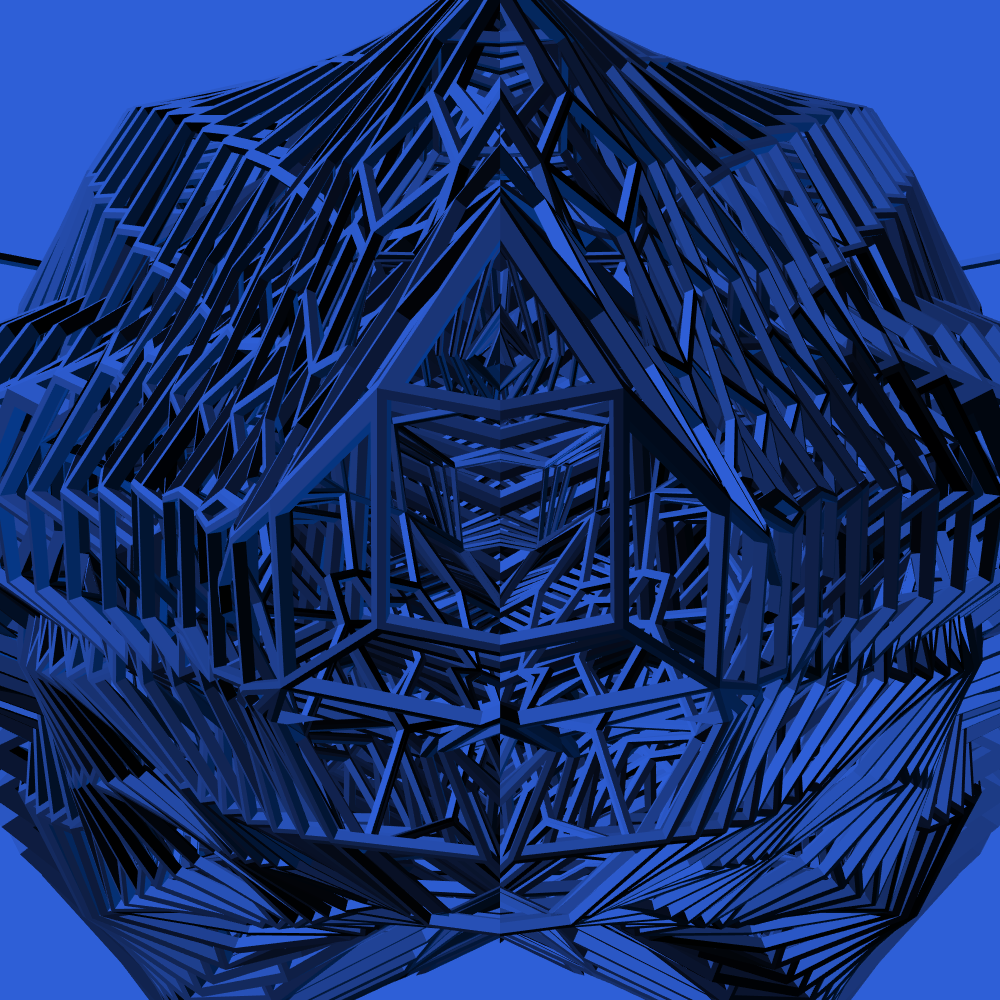supercolony - 290 - 365.png