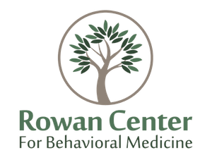 Rowan Center for Behavioral Medicine
