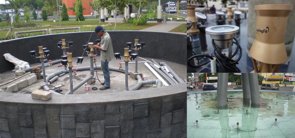 Peralatan air mancur.jpg