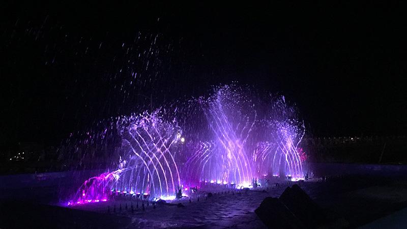 Air mancur menari dengan musik (5).JPG