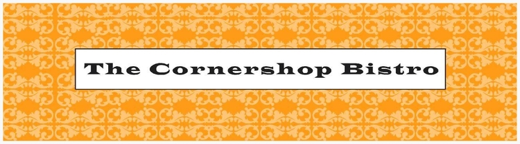 The Cornershop Bistro