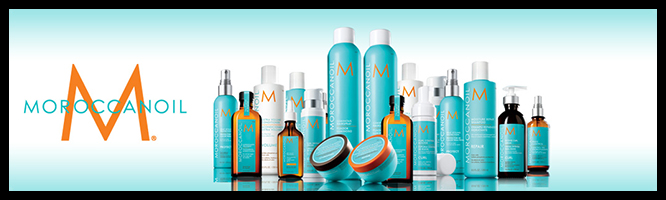 MorocconOil_Website.jpg