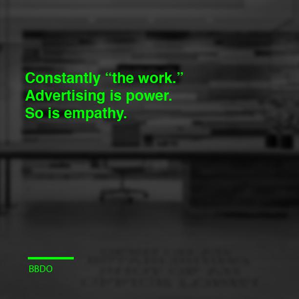 Agency Haikus-04.jpg