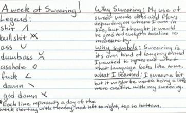 swearing1.jpg