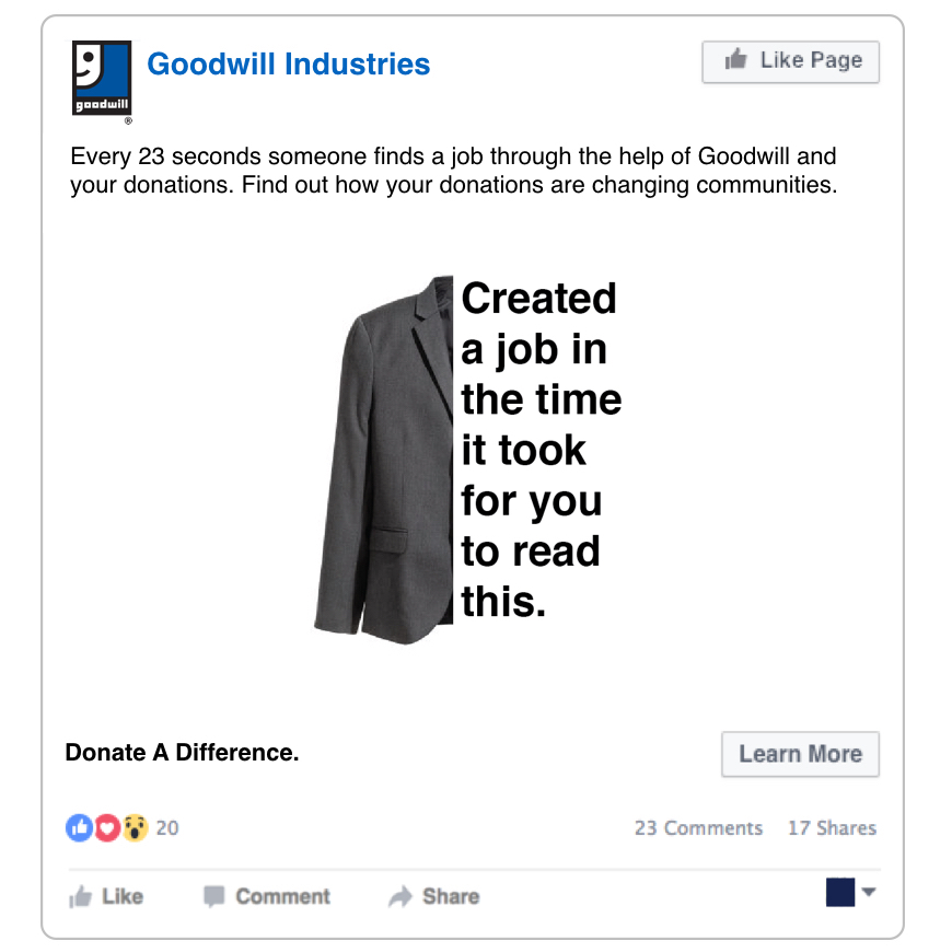 BigAdGigPitch_Goodwill.001.jpeg