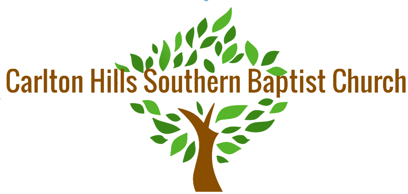 Carlton Hills Southern Baptist Church