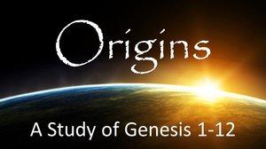 Origins+Graphic.jpg