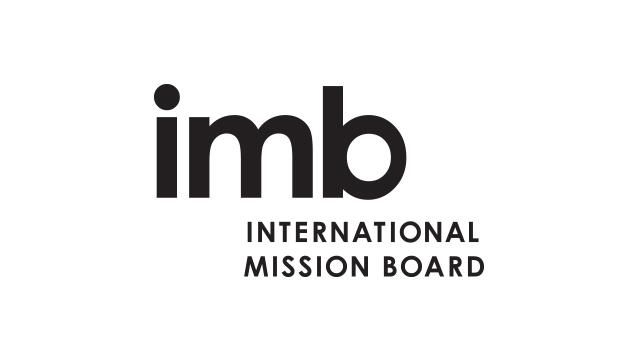 imb-missions-board-logo.jpg