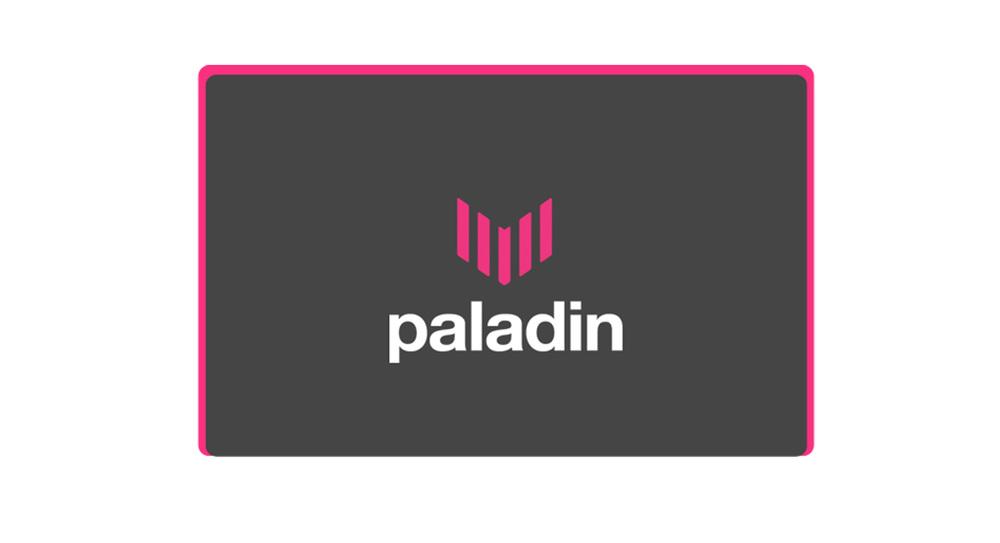 1_Paladin.jpg