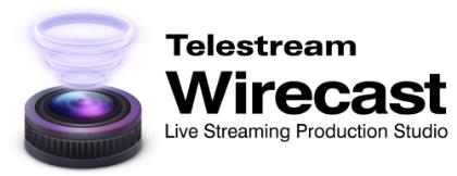 Telestream-Wirecast-logo1.jpg
