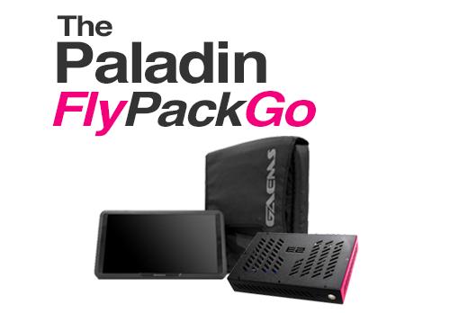 Flypackgo.png