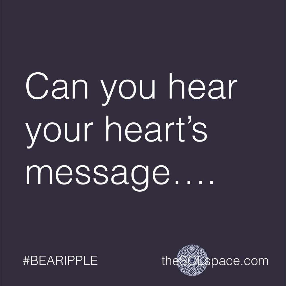 #BeARipple.074.jpg