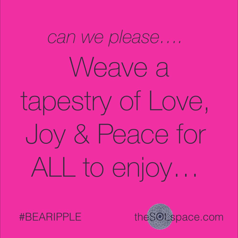 #BeARipple.102.jpg