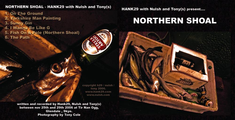 northernshoal.jpg