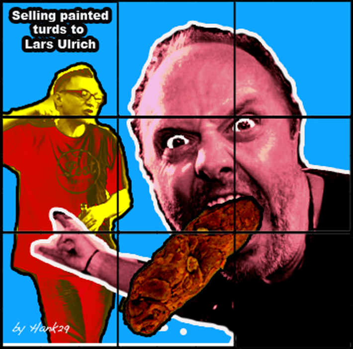 Selling_painted_turds.jpg